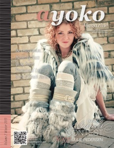 AyokoMagVol2-cover-web